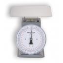 Balance mécanique jusqu'à 60 kg type 250-8