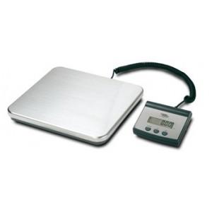 Balance de table / au sol type M100K50