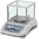 Balance de précision CLASSE II type ALD avec chambre de pesée