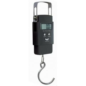 Peson / Dynamomètre électronique type PHS 40kg