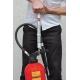 Dynamomètre - Peson mécanique PESOLA gamme Macro