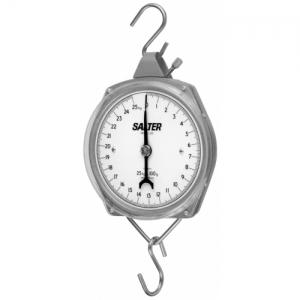 Dynamomètre mécanique à cadran type 235-6S