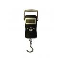 Dynamomètre / crochet peseur électronique CPB 50kg