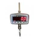 Dynamomètre électronique - Crochet peseur  jusqu'à 1 tonne type ERT