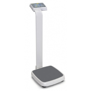 Pèse personne médical type KERN MPE 250kg
