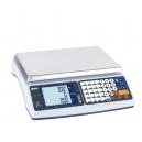 Balance poids prix avec homologation CE type XFOC