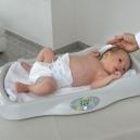 Pèse bébé économique type MBE