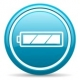 Batterie interne pour balance KERN WTB
